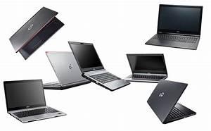 Günstig Laptop Kaufen : notebooks bei mercateo g nstig kaufen ~ Eleganceandgraceweddings.com Haus und Dekorationen