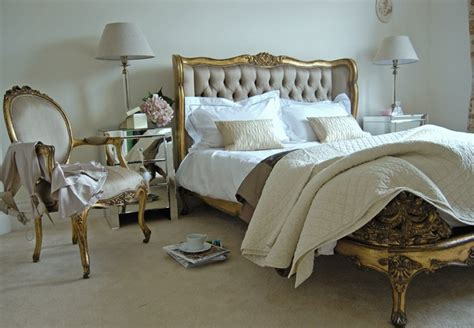 gold shabby chic furniture 20 awesome shabby chic bedroom furniture ideas decoholic