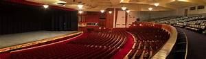 Main Auditorium | Science City