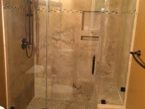 budget bathroom remodel ideas bathroom remodeling bathroom remodeling in tx