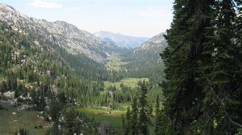 nature nez perce national historical park  national