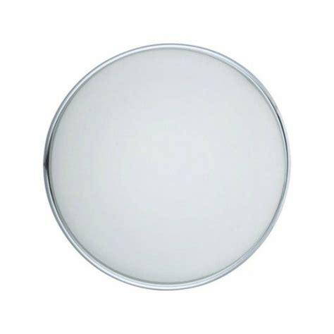plafonnier salle de bain leroy merlin comment choisir le luminaire pour salle de bain