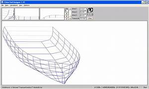 free wooden boat design software Quick Woodworking Projects