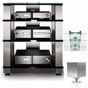 hifi rack spectral high end tv m bel und hifi m bel guide