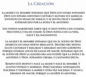 22 cuentos cortos de Eduardo Galeano Taringa!