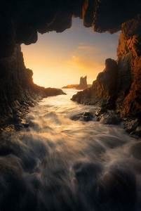 Top 12 Best Landscape Photographers Working Today