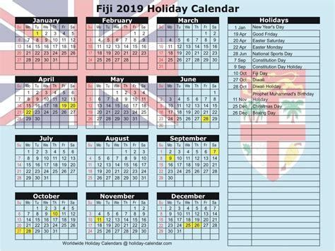 calendar fiji qualads