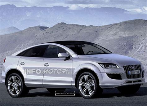 audi  targets   bmw  car news  top speed