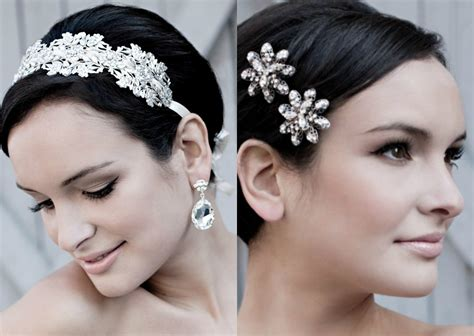 Wedding Hairstyles For Pixie Cuts by Pixie Wedding Hairstyles To Inspire All Brides