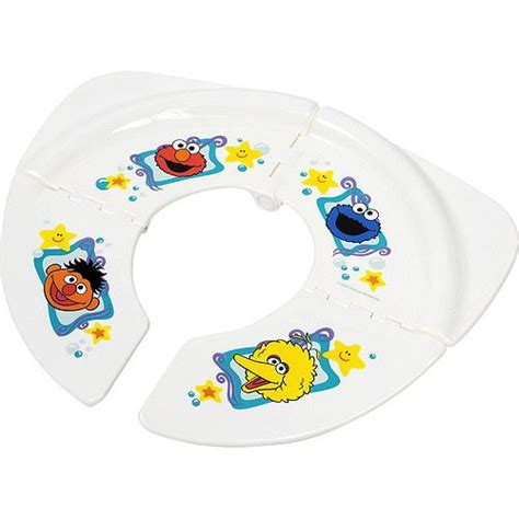 fold up potty seat walmart need this baby toys