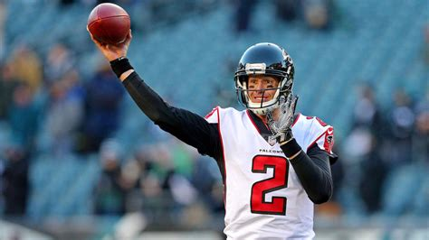 2018 NFL Over-Under Win Totals: Watch out for a Matt Ryan ...