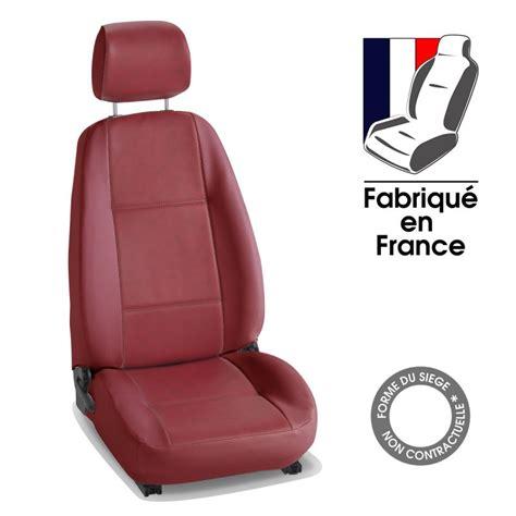 Housse Siege Grand Scenic 3 Housses De Si 232 Ge Auto Sur Mesure Pour Renault Scenic 3 Grand 5 Places De 04 2009 224 12 2016