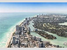 9 Great Things to See and Do in Miami