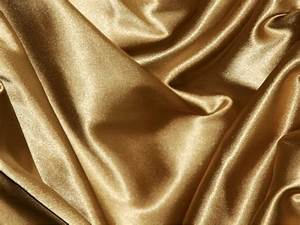 Top 10 Ancient Chinese Inventions  Silk