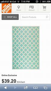 Laundry room rug cute laundry room pinterest for Cute laundry room rugs