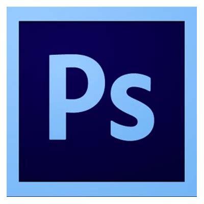 photoshop logo  png transparent image  clipart