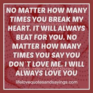 Images Of I Will Always Love You Quotes Golfclub