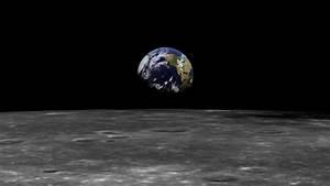 Apollo 17 Mission – Spacecraft Launch, Astronauts & Crew ...