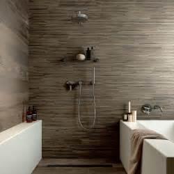 carrelage salle de bain 69