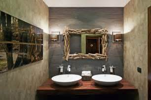 restaurant bathroom design studio design gallery best design