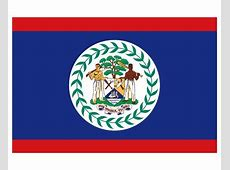 Belize Flag Related Keywords Belize Flag Long Tail
