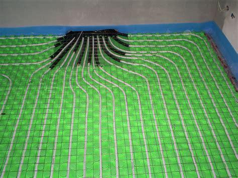 Termoregolazione Riscaldamento A Pavimento by Zaboso Impianti Elettrici Montaggio Caldaie Installazione