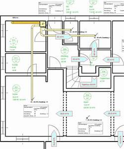 Dezentrale Lüftungsanlage Mit Wärmerückgewinnung Test : planwerker24 l ftung nach din 1946 6 planen bis 400m ~ Articles-book.com Haus und Dekorationen