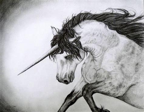 fantasy drawings  psd ai vector eps  format