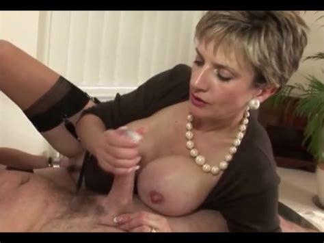 Handjob Cumshot Compilation Free Porn Videos Youporn