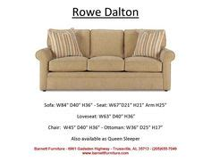 Rowe Nantucket Sofa With Chaise by Rowe Nantucket Slipcover Sofa With Chaise Accessory You