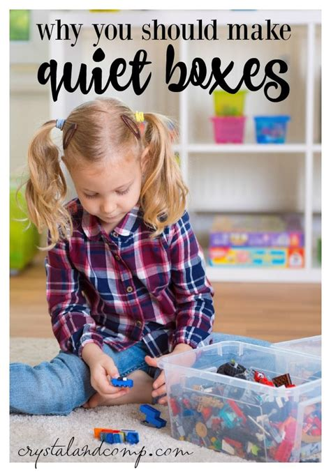 30 amazing box items and ideas for all things 235 | 299ded7dd265e0a8a8b0acb1b28ad72e
