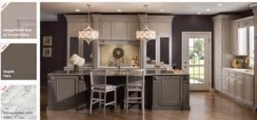 kitchens with light pine floors kitchen