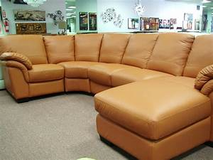 Sofa Awesome Leather Furniture Sale Real Leather Sofas