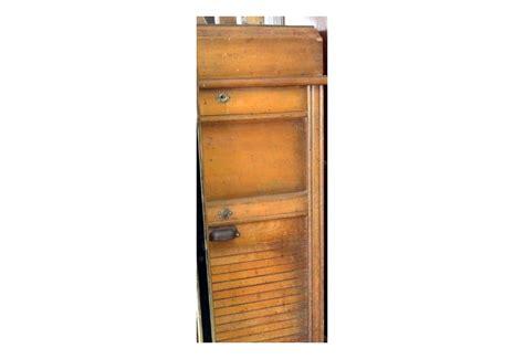 rangement du bureau meuble de rangement bureau meuble de rangement bureau les
