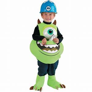 Cheap Monsters Inc. Disney Mike Candy Catcher Child ...