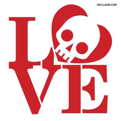 Sugar Skull Pumpkin Stencils Free Printable by Girly Skull Stencil Download Clipart Best