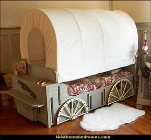 Decorating theme bedrooms - Maries Manor: cowboy theme