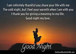 Goodnight My Love Cute Pics | Wallpaper sportstle