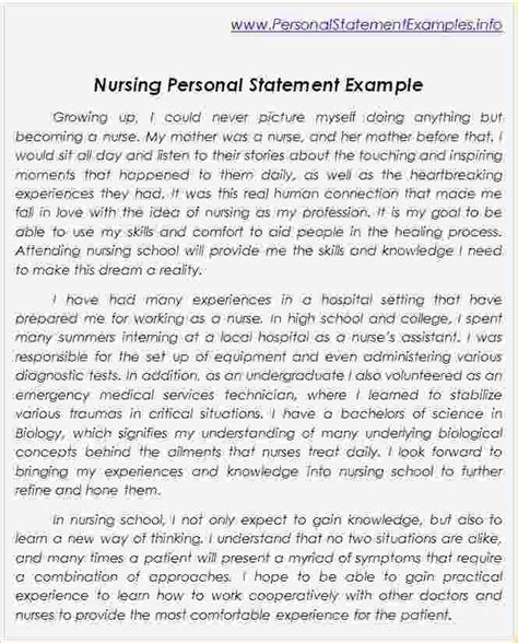 Lpn Resume Exles by Pin By Pe 241 A On Nursing Essays Mission Statement