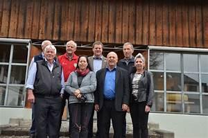 Peter Schneider Reinigung : pionierobjekt schmelzk se im museum kiesen foodaktuell ~ Markanthonyermac.com Haus und Dekorationen