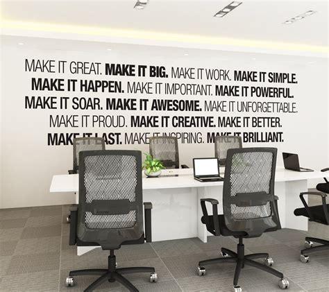 Office decor wall art   Video and Photos   Madlonsbigbear.com