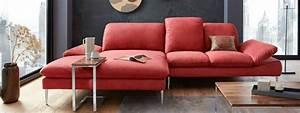 W Schillig : w schillig m bel online kaufen otto ~ Watch28wear.com Haus und Dekorationen