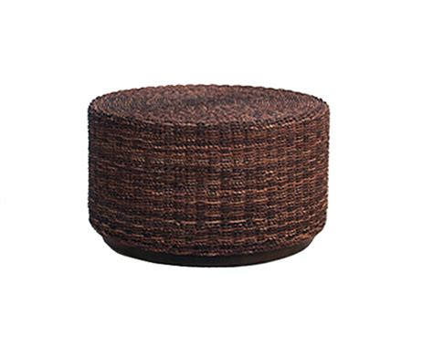 Coffee Table Awesome Rattan Round Coffee Table Design