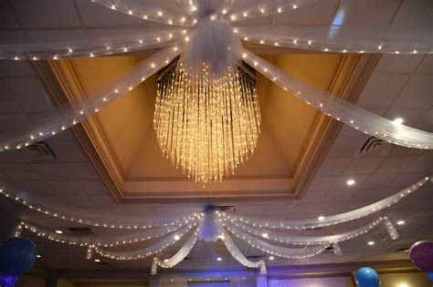 draping images ceiling draping balloon artistry