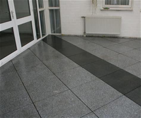 tegels diagonaal leggen tegels diagonaal leggen action wandrek industrieel