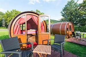 Schlafen Im Weinfass Sasbachwalden : hot is nicos no mundo ~ Eleganceandgraceweddings.com Haus und Dekorationen