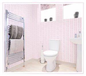 Feuchtraumtapete Fürs Bad : vliestapete badezimmer ~ Sanjose-hotels-ca.com Haus und Dekorationen