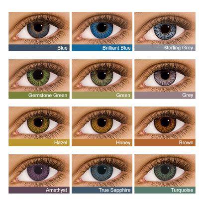 color lens air optix color contact lenses feel contacts ireland