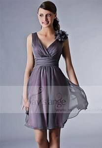 robe ceremonie femme mariage With robe cérémonie mariage femme