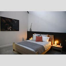 The Block Glasshouse Guest Bedroom Reveals Shannon And